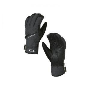 gants oakley avis
