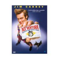 - Ace Ventura : Détective pour chiens et chats