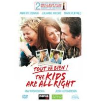 Ugc Ph - Tout va bien ! The Kids Are All Right