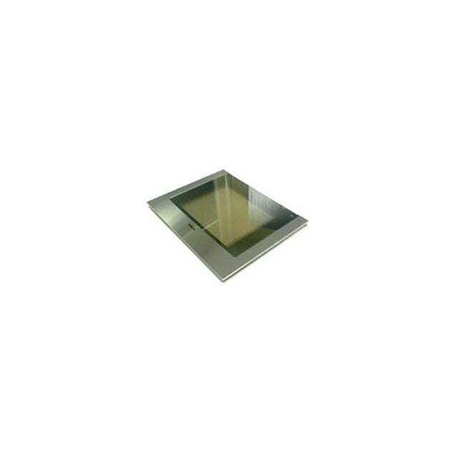 Bosch Vitre exterieure 00474530 pour Four