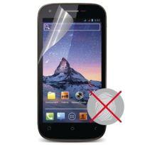 Colorfone - Film protecteur d'écran pour Wiko Cink Peax / Peax 2