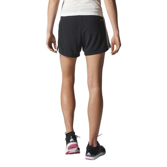 Adidas Essentials Short Performance Pas Achat Femme Cher Vente D2IWH9YeE