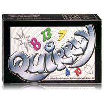 Adlung Spiele - Jeux de société - Quirrly