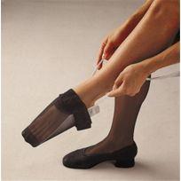 Invacare - Enfile bas-chaussettes