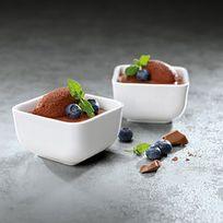 Villeroy & Boch - Plat à Four Individuel Clever Cooking