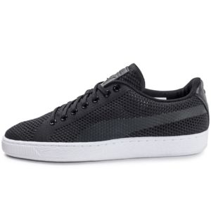 PUMA BASKET CLASSIC SOFT Sneakers & Tennis basses homme. Dx9XIo5id