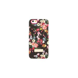 coque iphone 6 ted baker