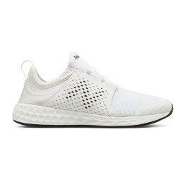 V1 Achat New Cher Cruz Balance Pas Blanc Foam Fresh Chaussures F6RqFX