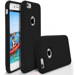 coque iphone 6 souple mat