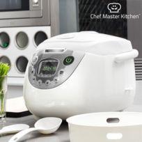 Marque Generique - Robot pour cuisson - Robot de cuisine - Cuiseur
