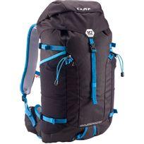 Camp - M2 - Sac à dos - 20l bleu/noir