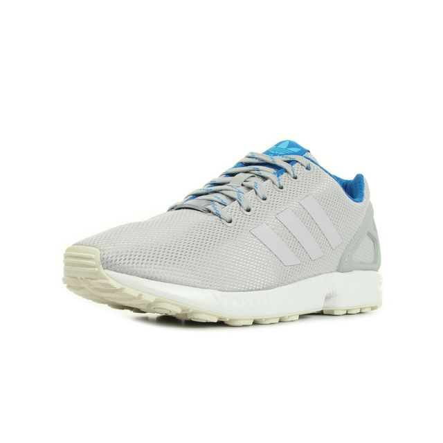 available really comfortable for whole family Zx Flux