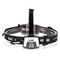 Glaree - Lampe frontale M50L 280 lm