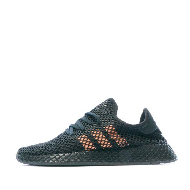 sneakers homme adidas 42