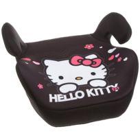 Kaufman - Réhausseur Hello Kitty