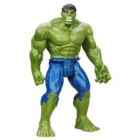 AVENGERS - Figurine - Hulk - 30 Cm