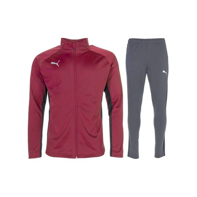 impermeable puma homme