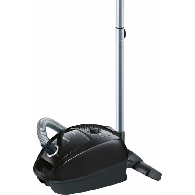 Bosch Aspirateur avec sac GL30 BGL3A300
