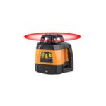 Geo-fennel - Laser rotatif horizontal Geo Fennel Fl 100HA Junior