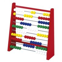Eichhorn - Simba Toys 100003405 Boulier