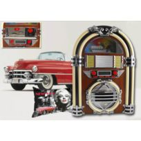 INOVALLEY - Jukebox RETRO-13