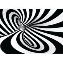 Bebe Gavroche - Infinity, photo murale, 160 x 115 cm, 1 part