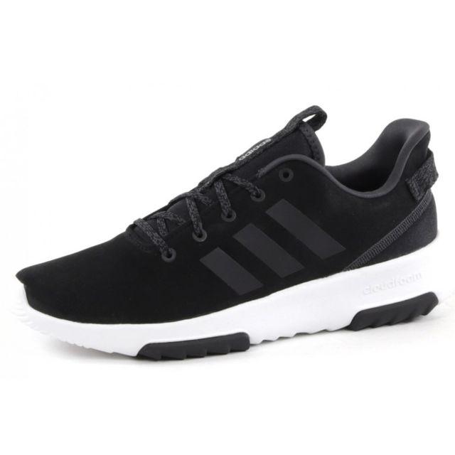 Chaussures de running Cf Racer Tr W