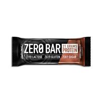 Biotech Usa - Zero bar - L'unité