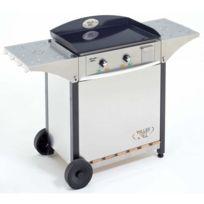 Roller Grill - Clg 600