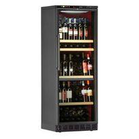 Calice - Cave à vin de service - 2 temp 116 bouteilles - Aci-cal611 - Encastrable