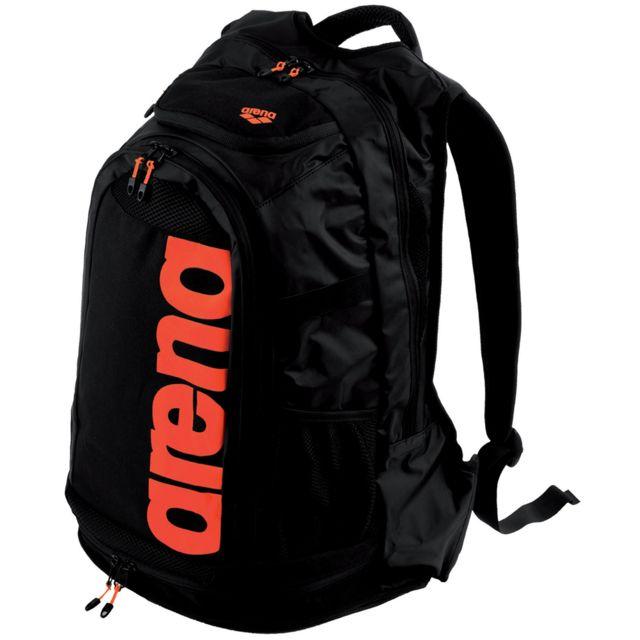 Arena - Sac à dos Fastpack 2.0 - pas cher Achat   Vente Sacs de piscine -  RueDuCommerce c3c0fcc3106f