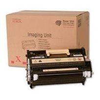 Xerox - Unité de mise en image de l'imprimante 30000 pages
