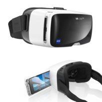 CARL ZEISS - ZEISS Casque réalité virtuelle VR One Plus