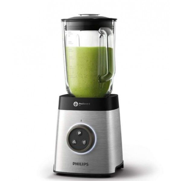Philips Blender Advance Collection 2.2l 1400W Hr3655/00