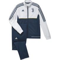 Adidas - Survêtement junior Juventus 2017/2018