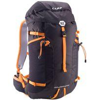 Camp - M2 - Sac à dos - 20l orange/noir