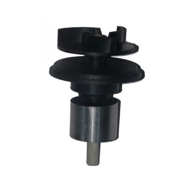 Sera Rotor pompe Pp 6000