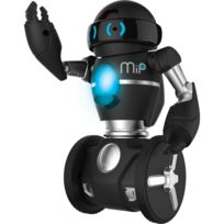 WowWee - Robot jouet MiP Noir