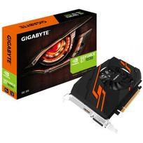 Gigabyte - Carte graphique GeForce Gt 1030 Oc 2G, 2048 Mb Gddr5