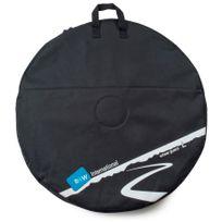 B&W International - Wheel Guard - L noir