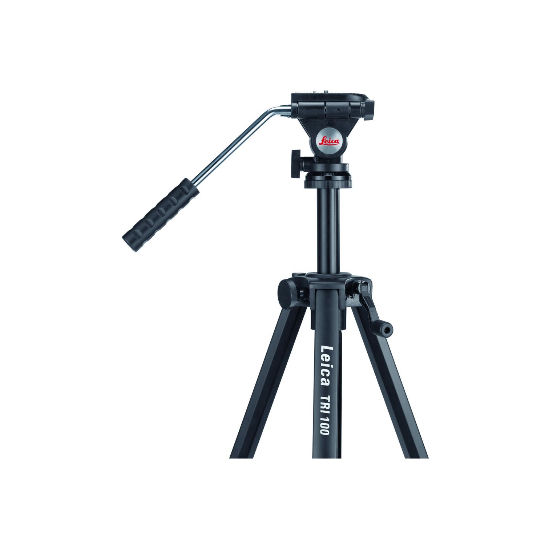 Leica - Trépied Tri 100