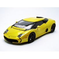 Looksmart - Lamborghini 5-95 by Zagato 2014 - 1/18 - Ls1801E