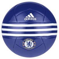 Adidas performance - Ballon Football Chelsea Ballon