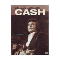 Nocturne - Johnny Cash : American Icon