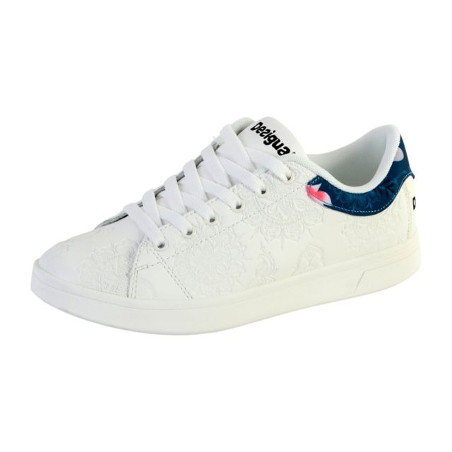 chaussures de sport 9187c 6e2dc Basket Hindi Dancer