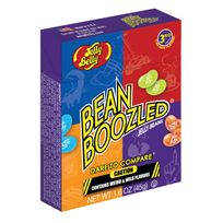 Jelly Belly - Bean Boozled