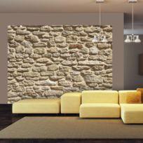 Papier Peint 4 Murs Meilleur Produit 2020 Avis Client