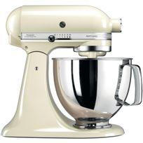 Kitchenaid - 5 Ksm 125 Eac