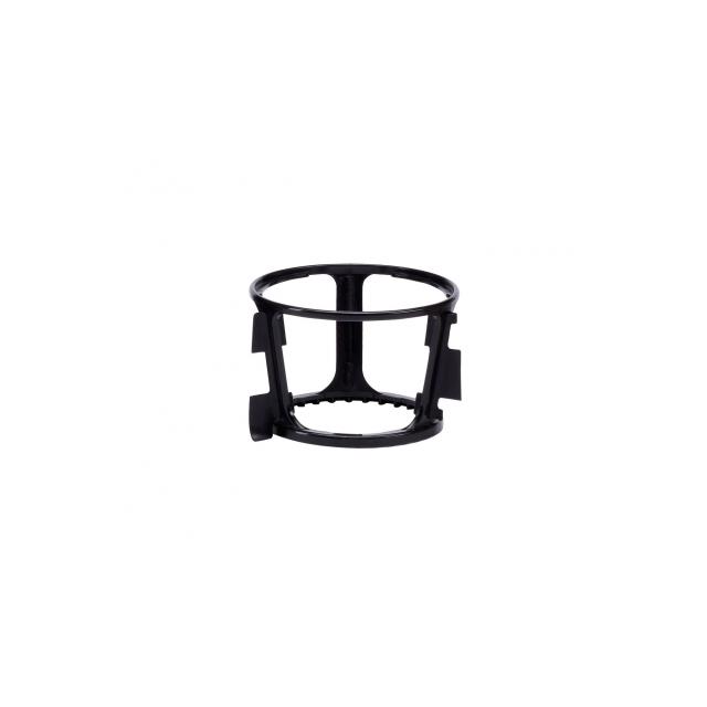 Kuvings panier rotatif pour c9500