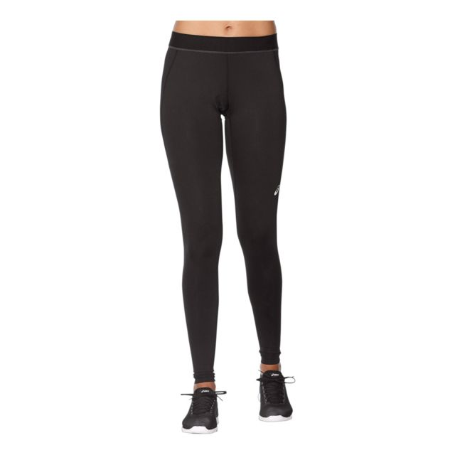 Vente Collant Recovery Pas Cher Asics Femme Tee Tight Achat wkn0OP8